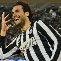 """Toni: """"Guardiola vissza fog térni Olaszországba"""""""