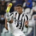 """Danilo: """"A Liverpool, a City és a PSG előttünk jár"""""""