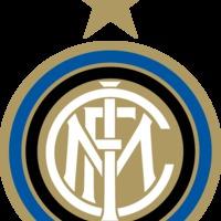 Beharangozó: Inter elleni meccs