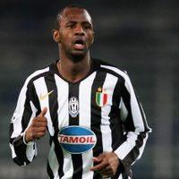 """Vieira: """"Pogba jobb, mint amilyen én voltam az ő korában"""""""