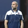 HIVATALOS: Tudor csatlakozik a Juventushoz