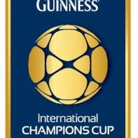 Juventus-Everton 1:1 (büntetőkkel 5-6)