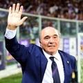 A Fiorentina figyeli Sarri helyzetét