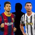 FC Barcelona-Juventus: a várható kezdőcsapatok