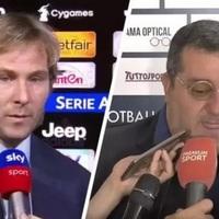 Kivásárlási opcióval kerülhet a Juventushoz de Ligt