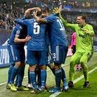 Elemzés: a Lokomotiv Moszkva elleni mérkőzés