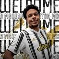 HIVATALOS: McKennie a Juventushoz csatlakozik