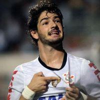 Pato a Juventus kiszemeltjei között