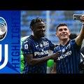Atalanta - Juventus 1:0