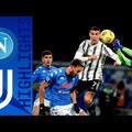 Napoli - Juventus 1:0
