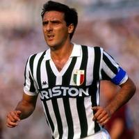 A Juventus Blog álomkezdője: A középső középhátvéd