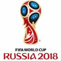 Olaszország-Svédország: csak a győzelem nyithat utat a VB-re