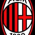 Beharangozó: Milan elleni meccs