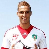 Fiatal tehetségeket igazolt a Juventus