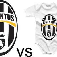 Juventus - Juventus Primavera 17:00