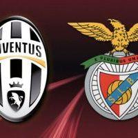 A Benfica elleni keret