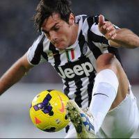 HIVATALOS: De Ceglie visszatért a Juventushoz