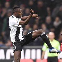 A Monaco két Juve-játékos iránt érdeklődik