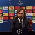 """Pirlo: """"Nincs veszítenivalónk"""""""