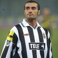A Juventus Blog álomkezdője: A bal oldali középhátvéd