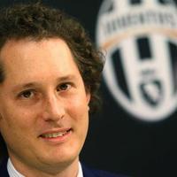 """Elkann: """"A Juventusnak pénzügyekben is javulnia kell"""""""