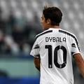 """Di Livio: """"Dybalát nem szabad eladni"""""""