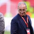 A United és a Juventus is szerződtetné Luis Campost