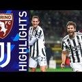Torino -Juventus 0:1