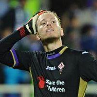 A Fiorentina hálóőre a Juventust választja