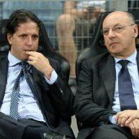 A Juventus az átigazolási stratégián dolgozik
