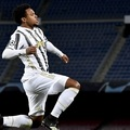 HIVATALOS: McKennie a Juventus játékosa 2025-ig