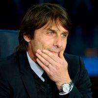 Conte az Internél folytatja