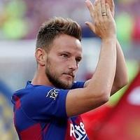 Rakitić januárban elhagyhatja a Barcelonát