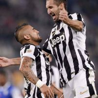 "Chiellini: ""A mai meccs nem döntő fontosságú"""