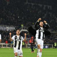 Elemzés: Fiorentina elleni meccs