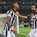 """Vidal: """"Örömmel töltene el, ha Pirlo felhívna"""""""