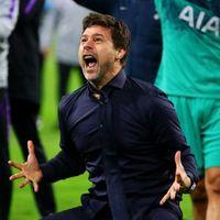 Pochettino igent mondott a Juventusnak?