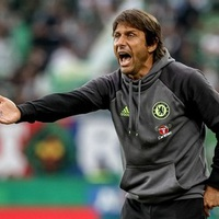 """Moggi: """"Conte nem tér vissza a válogatotthoz"""""""