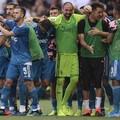 Elemzés: a Parma elleni meccs