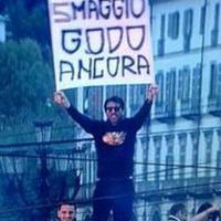 A rivalizálás nyomában: Inter