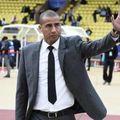 """Trezeguet: """"A Milan ellen zavarodott játékosokat láttam a pályán"""""""