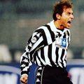 A Juventus Blog álomkezdője: A jobb oldali védekező középpályás