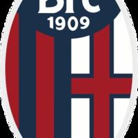 Beharangozó: Bologna elleni meccs