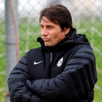 Conte neve is felmerült a szövetségben