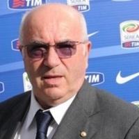 """Tavecchio: """"Egyértelmű VAR-protokollok kellenek"""""""