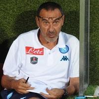Sarri egyre közelebb kerül a Juventus padjához