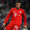 Tolisso távozhat Münchenből, a Juventus érdeklődik