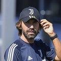 """Pirlo: """"A srácok készek keményen dolgozni"""""""