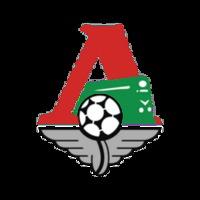 Beharangozó: A Lokomotiv Moszkva elleni meccs