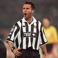 A Juventus Blog álomkezdője: A jobb szélső középpályás